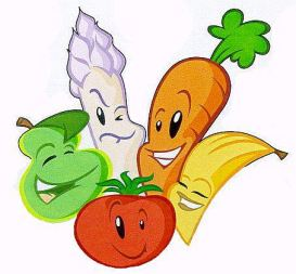 cartoon_vegetables-580